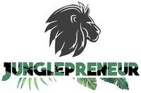 Junglepreneur