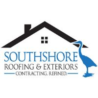 SouthShore Roofing & Exteriors