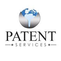 Patent Services USA