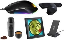 Cool Tech Under $50