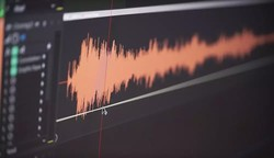 Why Loud Audio SUCKS. Audio clipping