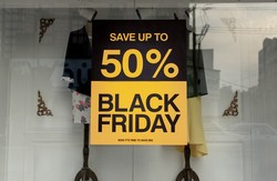 How Social Commerce Can Help Brands To Boost Festive Sales