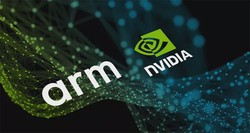 Will Nvidia Chips Be Inside Everything?