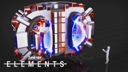 Fusion Energy Could Be a Reality in Less Than 5 Years