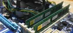Is Your RAM Slowing You Down?