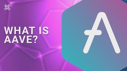 WHAT IS AAVE?