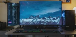 Do THIS On Your TV when you connect it to PC