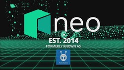 NEO Coin & NEO 3.0 Explained