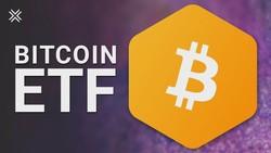Bitcoin ETF 2021 (Bitcoin ETF explained)