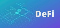 3 Exciting DeFi projects for 2021