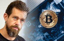 Square considering developing a bitcoin hardware wallet, says Jack Dorsey