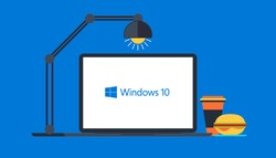 How to Activate Windows 10 with ease