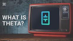 Theta network, Theta token & Tfuel explained