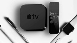 Apple tvOS 15: Release date, New features, Compatible devices and more