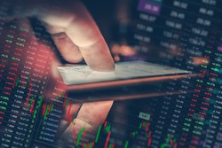 Is It Important to Understand the Legal Aspects of Forex?