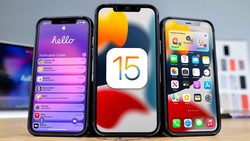 Best New iOS 15 Features, Tips, and Tricks