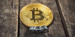 US Bitcoin ETF 2021 Approval, Spot vs Futures BTC ETF | Crypto News Today
