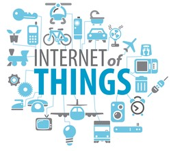 Will IoT become the mandate of future globe?