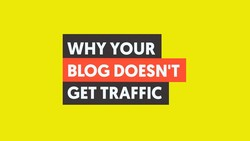 Has Blogging Changed Too Drastically in 2020?
