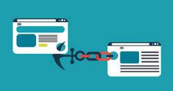 How To Build Thousands of Backlinks Without Even Asking For Them