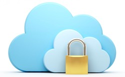 Is the Cloud Secure Enough?