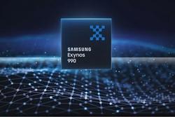 Samsung and AMD DESTROYS Snapdragon 865 GPU