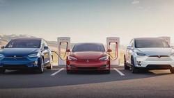 Tesla Q1 2020 Earnings Analysis