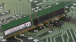 MORE and FASTER Memory Is Coming... DDR5