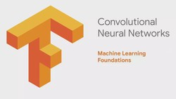Machine Learning Foundations: Part 4 - Coding with Convolutional Neural Networks