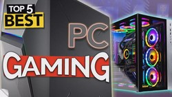 Best Gaming PC 2020 (budget & pro)