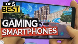 Best Gaming Smartphones 2020 (budget & buying guide)