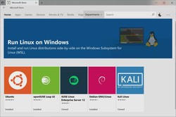 Windows 10 Can Run Linux!? | Windows Subsystem for Linux