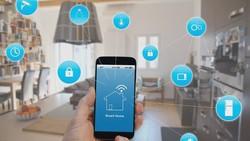 Future Of Tech: Smart Homes
