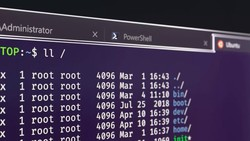 The New Windows Terminal: Command Line Just Got Better
