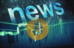 Crypto News: Buy Stocks with Bitcoin, DeFi tokens hit EOS, Canadian dollar moves to Algorand