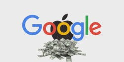 Google and Apple Want More of Your Money...