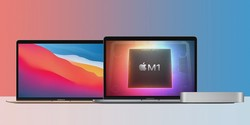 Apple M1 MacBooks review