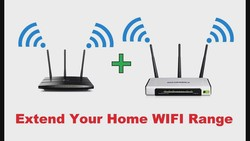 DON'T Throw Away Your Old Router