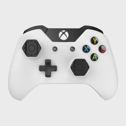 Custom Xbox Elite Controller for PC 2021 (Review)