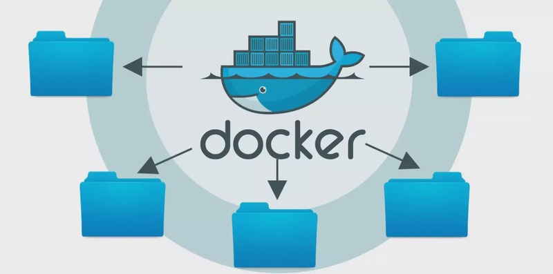 What is a Container and Why Would You Want to Use It?