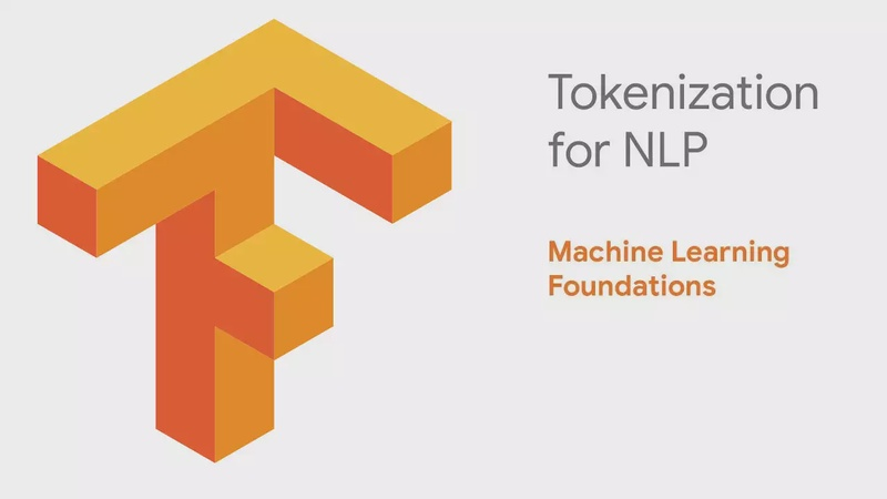 Machine Learning Foundations: Part 8 - Tokenization for Natural Language Processing