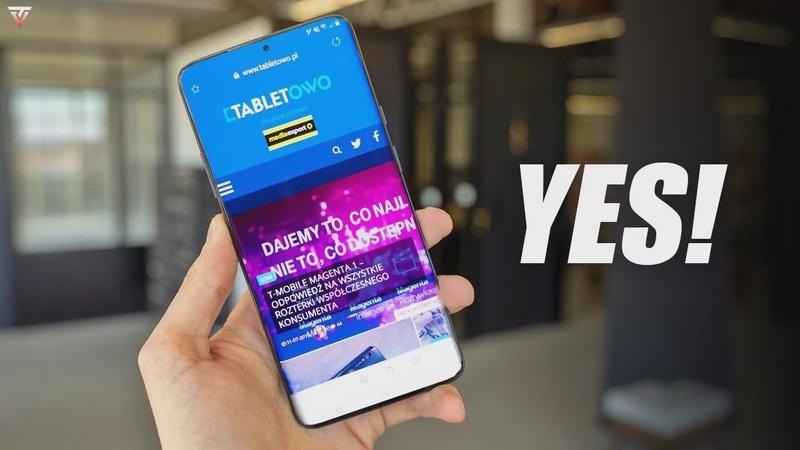 Galaxy S21 Ultra - IT'S CONFIRMED