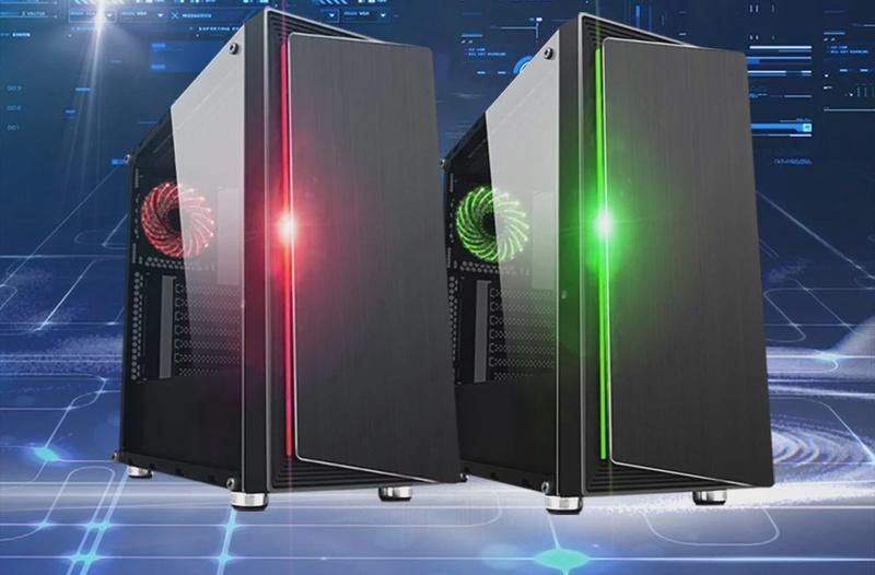 Are Prebuilt PCs GOOD Now?