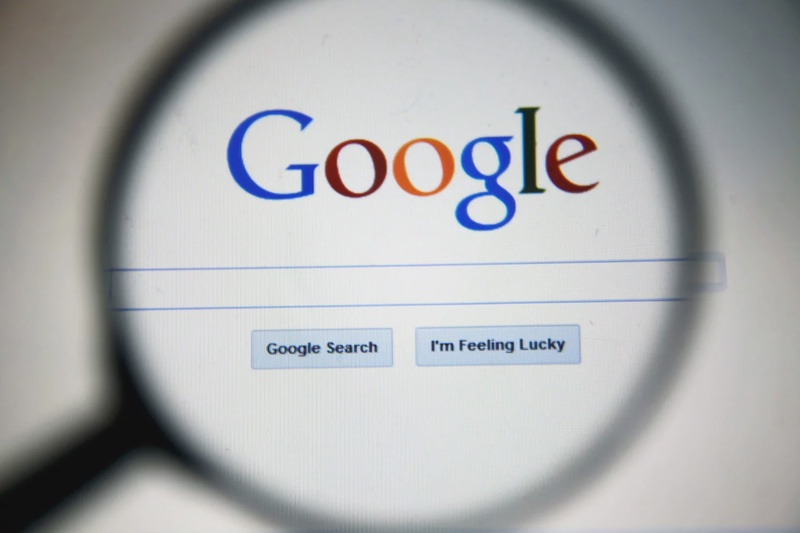 Google can shut down Australian search before paying for links