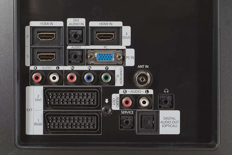 THESE Plugs Are Really Cool (SCART, 13W3, HDBaseT)