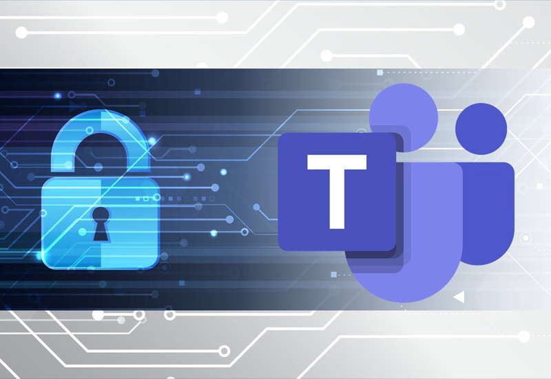 Microsoft Teams Calls will soon include end-to-end encryption