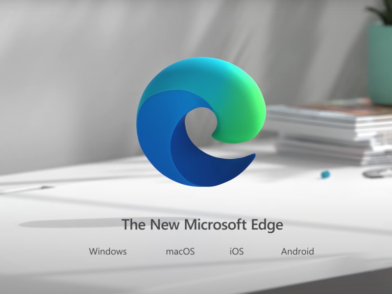 Microsoft Edge Canary brings new flag to improve font rendering
