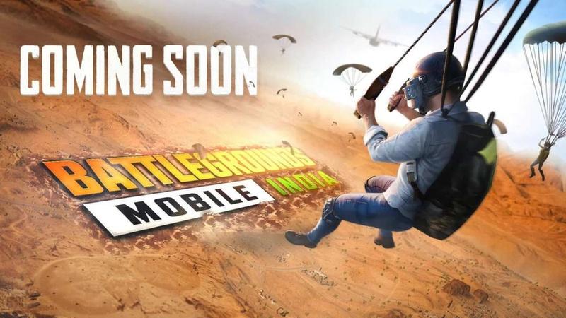 Battlegrounds Mobile India can get PUBG Mobile UAZ off-road tough vehicle, teaser reveals