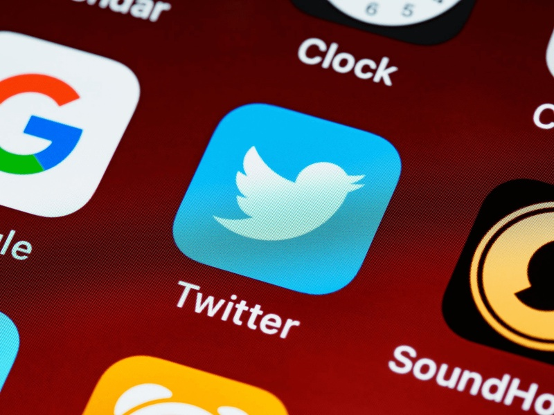 Nigeria suspends operations on Twitter, alleging the platform harms its corporate existence