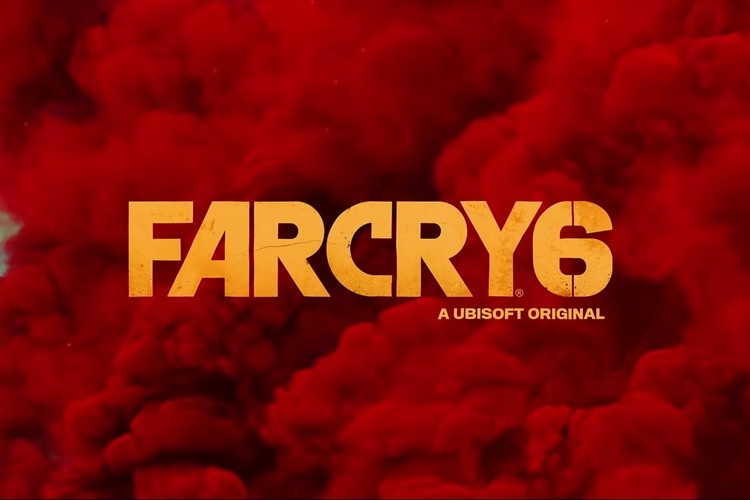 Ubisoft confirms Far Cry 6 will be released on October 7 without a few gameplay elements